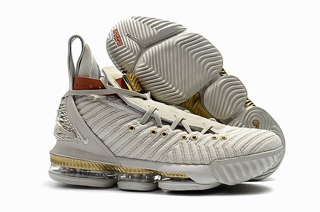 lebron XVI shoes-042