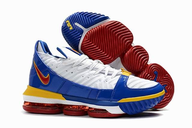 lebron XVI shoes-043
