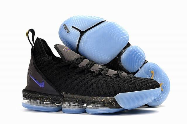 lebron XVI shoes-044