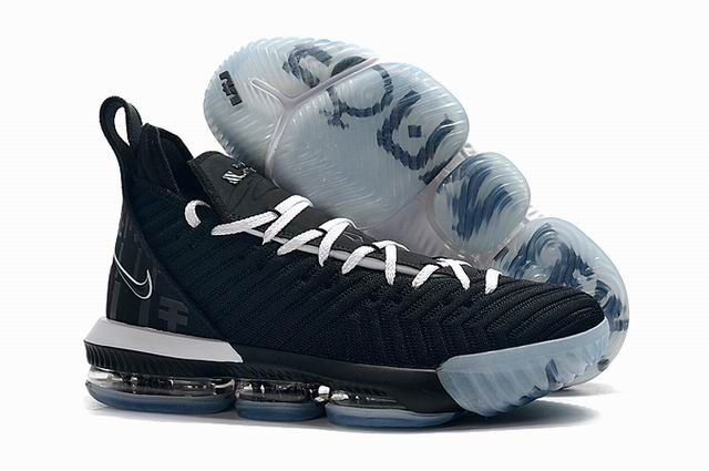 lebron XVI shoes-045