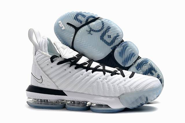 lebron XVI shoes-047