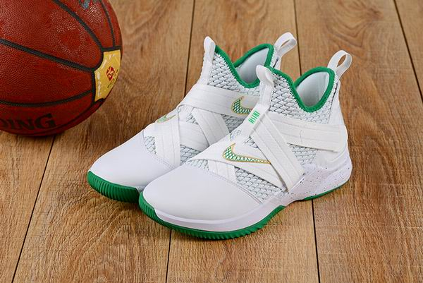 lebron james soldier 12 shoes-003