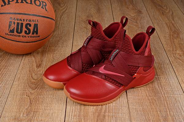 lebron james soldier 12 shoes-005