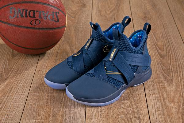 lebron james soldier 12 shoes-006