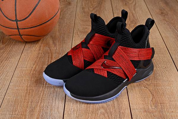 lebron james soldier 12 shoes-007