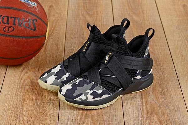 lebron james soldier 12 shoes-008