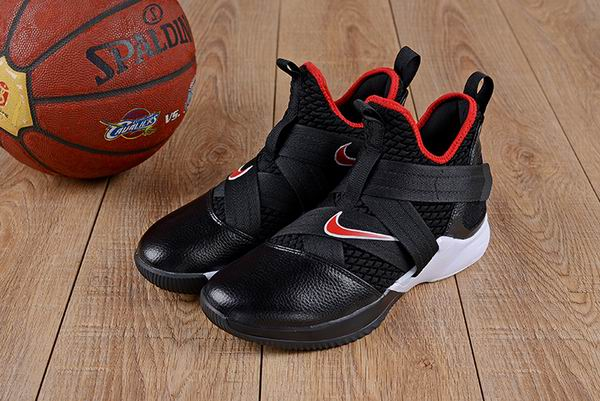lebron james soldier 12 shoes-009