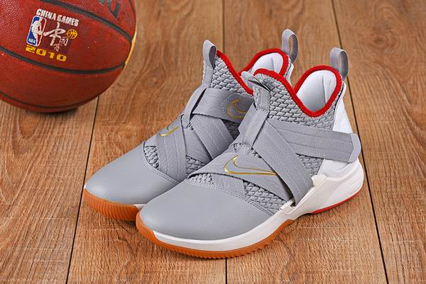 lebron james soldier 12 shoes-011