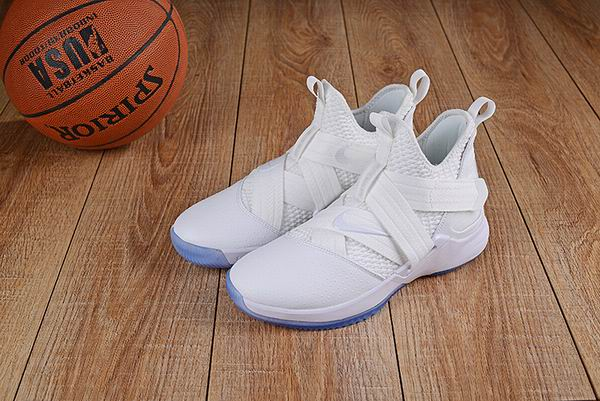 lebron james soldier 12 shoes-012