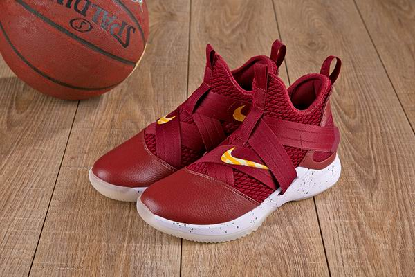 lebron james soldier 12 shoes-013
