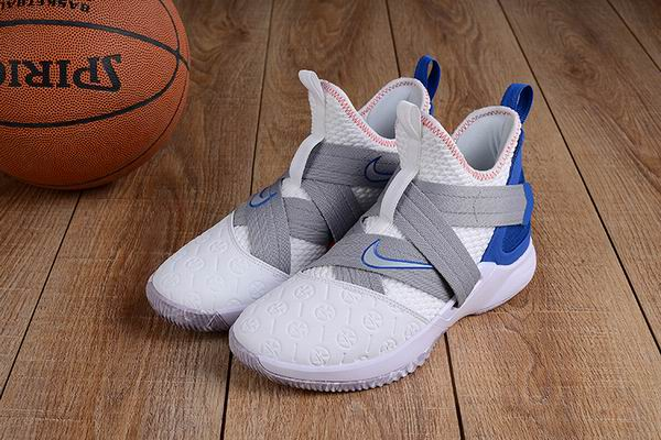 lebron james soldier 12 shoes-014