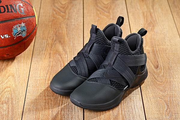 lebron james soldier 12 shoes-015