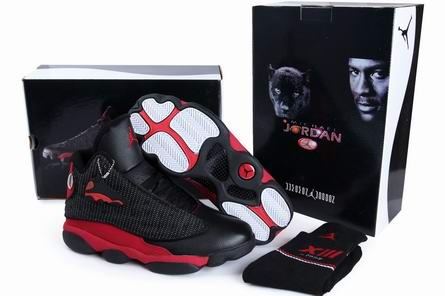 men 2013 jordan 13 shoes 03-11-009