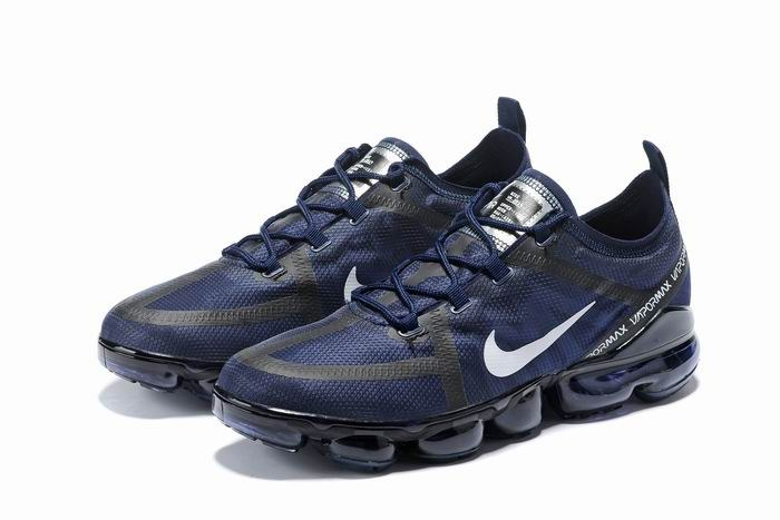 men 2019 NIKE AIR VAPORMAX-001