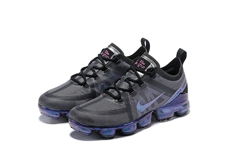 men 2019 NIKE AIR VAPORMAX-003
