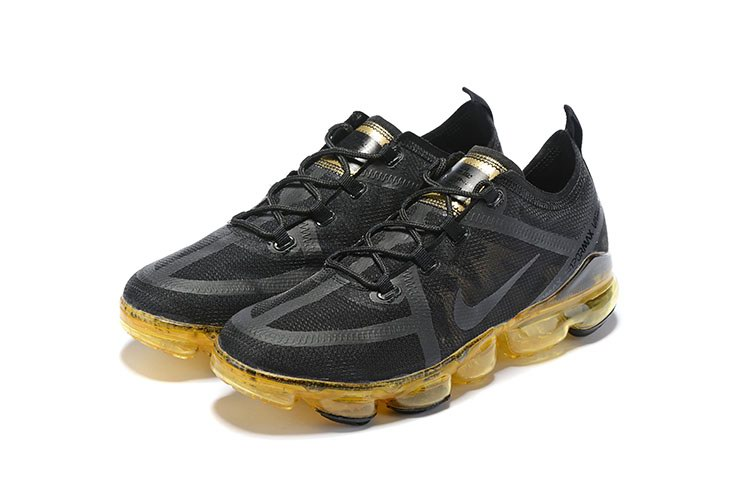 men 2019 NIKE AIR VAPORMAX-004