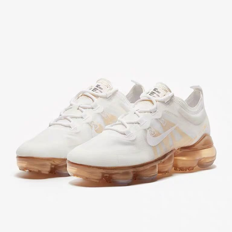men 2019 NIKE AIR VAPORMAX-005