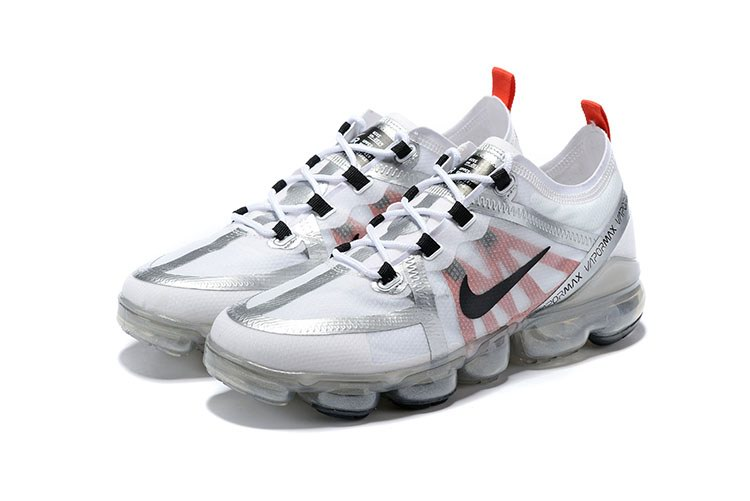 men 2019 NIKE AIR VAPORMAX-006