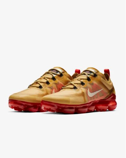 men 2019 NIKE AIR VAPORMAX-007