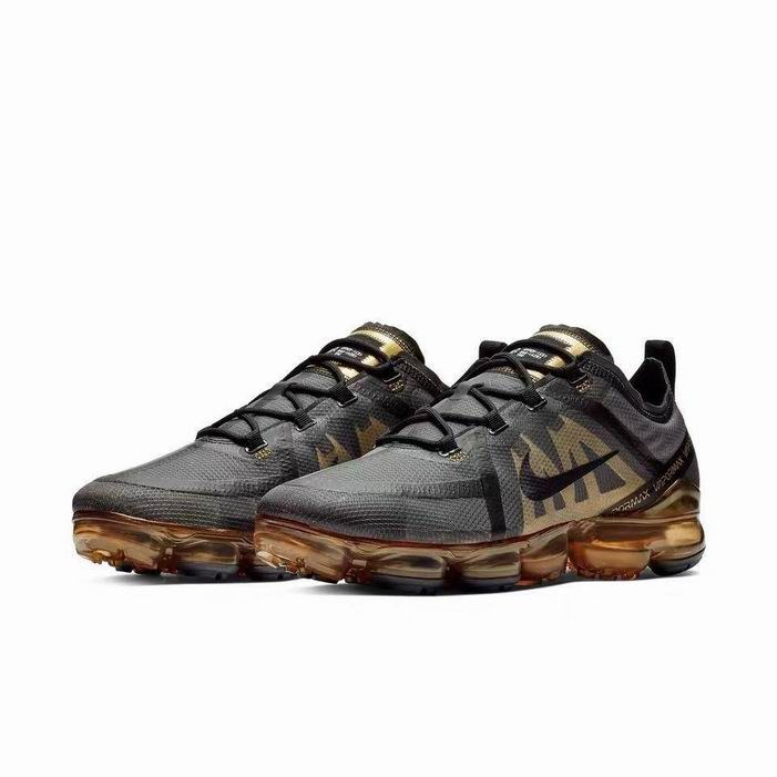 men 2019 NIKE AIR VAPORMAX-008