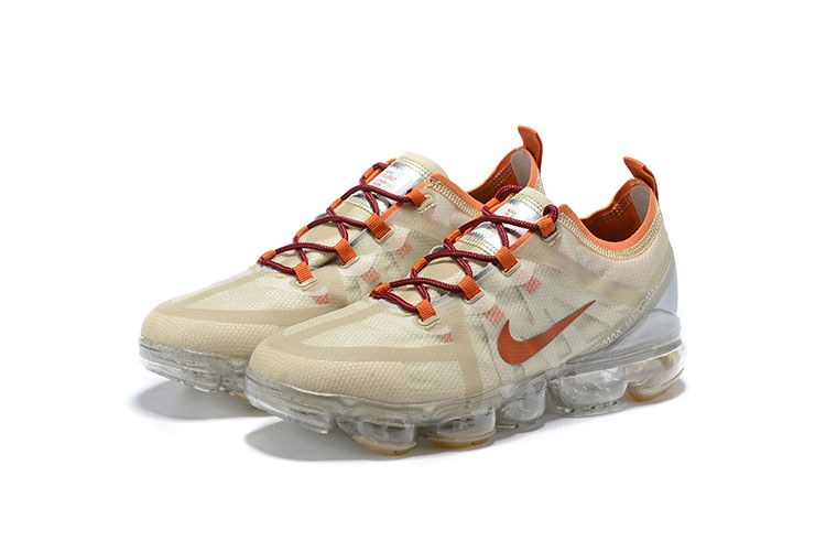 men 2019 NIKE AIR VAPORMAX-009