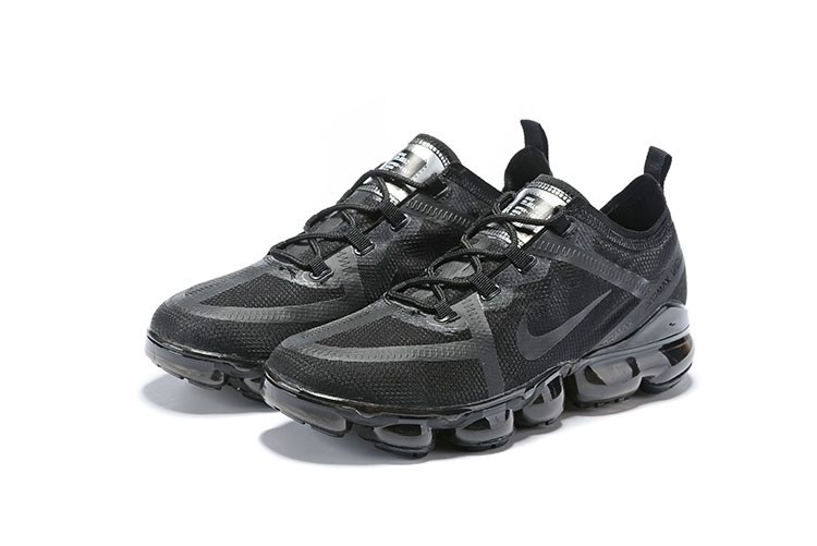 men 2019 NIKE AIR VAPORMAX-010
