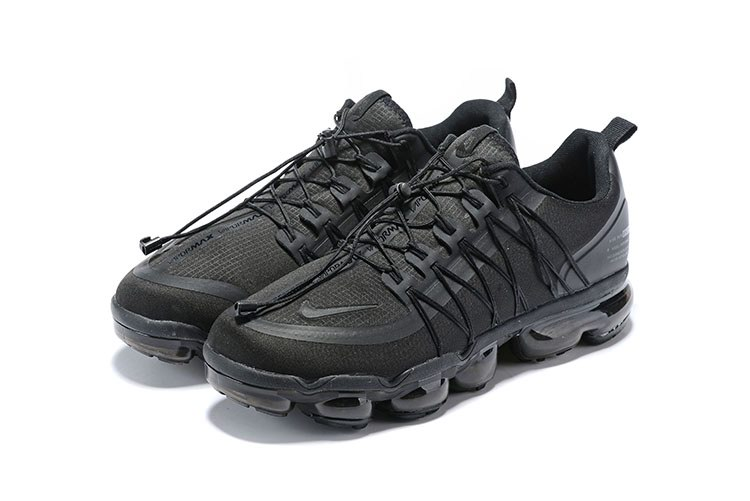 men 2019 Nike Air VaporMax Run UTLTY-002