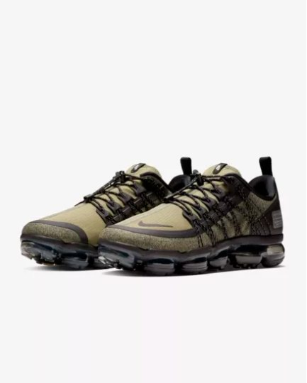men 2019 Nike Air VaporMax Run UTLTY-004