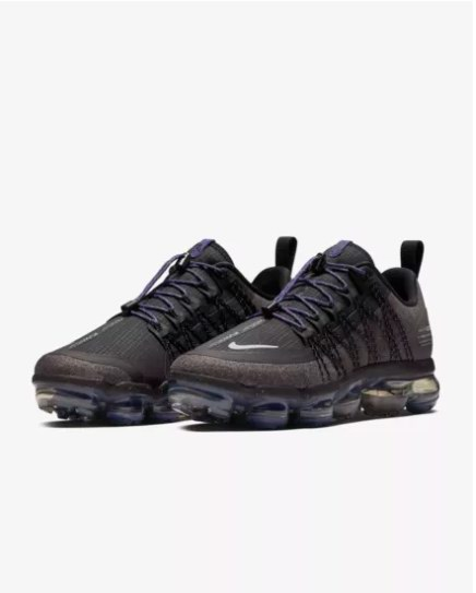 men 2019 Nike Air VaporMax Run UTLTY-005