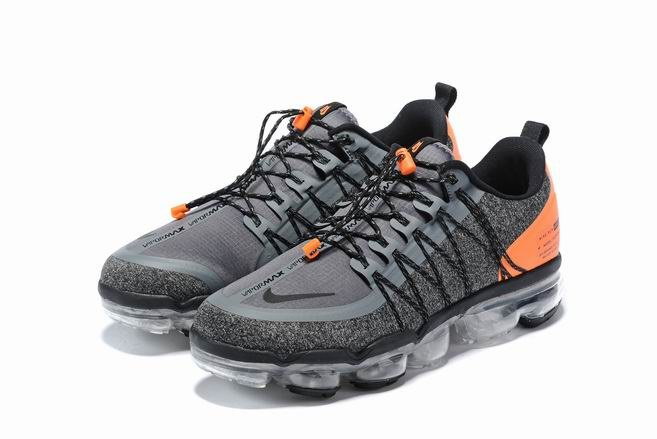 men 2019 Nike Air VaporMax Run UTLTY-006