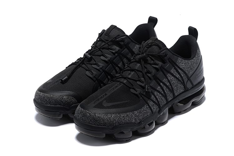men 2019 Nike Air VaporMax Run UTLTY-008