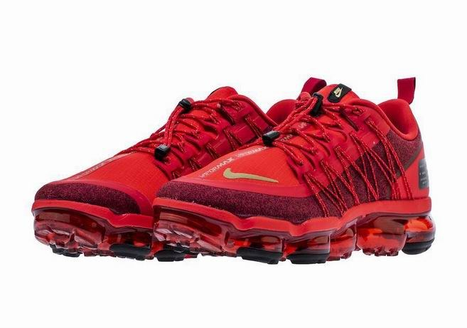 men 2019 Nike Air VaporMax Run UTLTY-010
