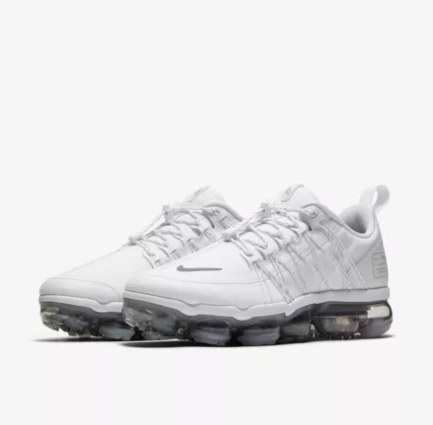 men 2019 Nike Air VaporMax Run UTLTY-012