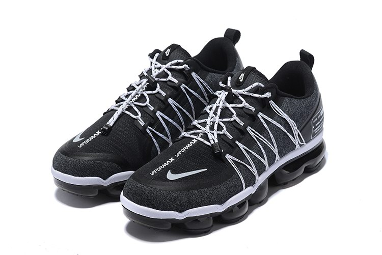 men 2019 Nike Air VaporMax Run UTLTY-013