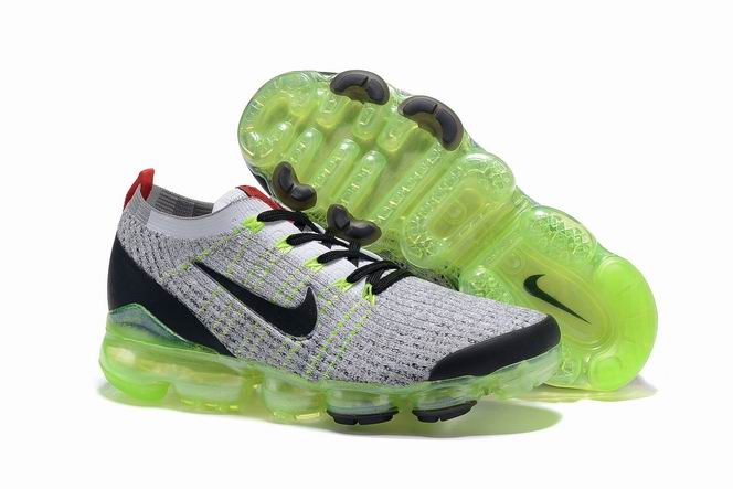 men 2019 Nile Air VaporMax Flyknit-002