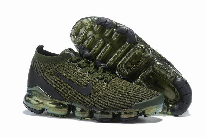 men 2019 Nile Air VaporMax Flyknit-003