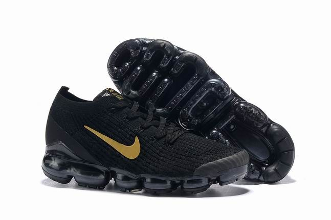 men 2019 Nile Air VaporMax Flyknit-004
