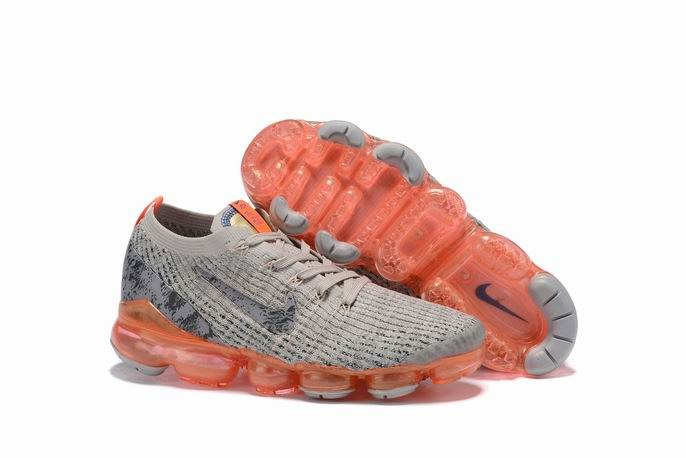 men 2019 Nile Air VaporMax Flyknit-005