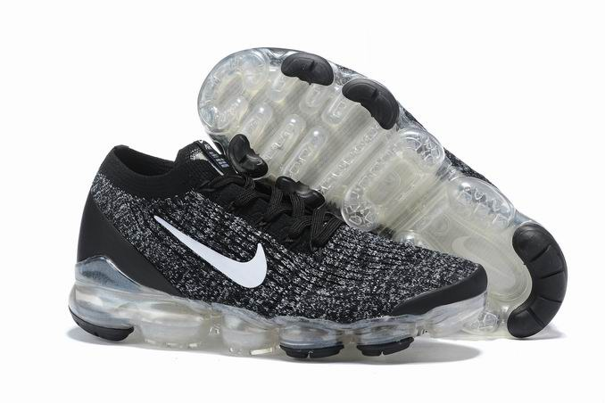 men 2019 Nile Air VaporMax Flyknit-006