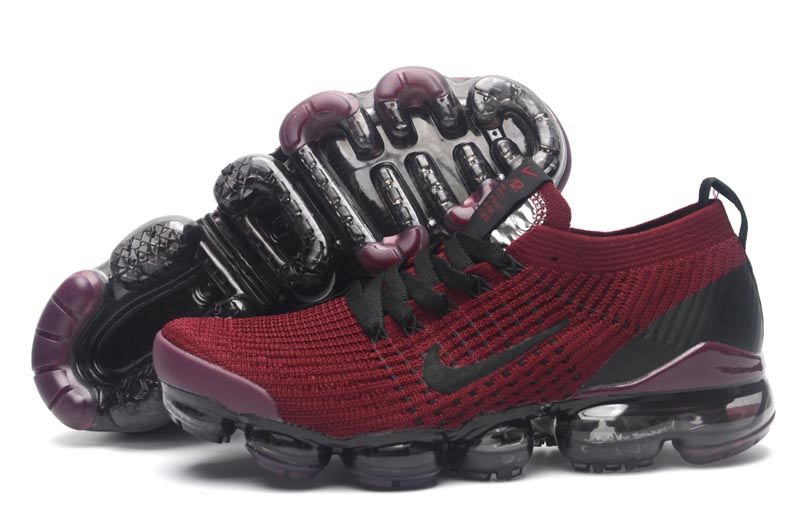 men 2019 Nile Air VaporMax Flyknit-008