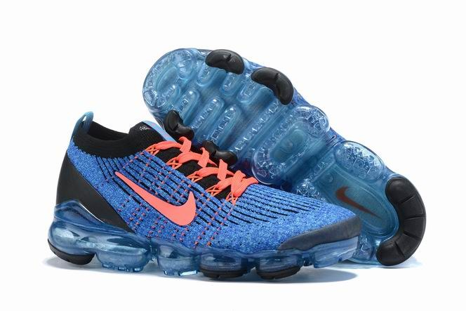 men 2019 Nile Air VaporMax Flyknit-009