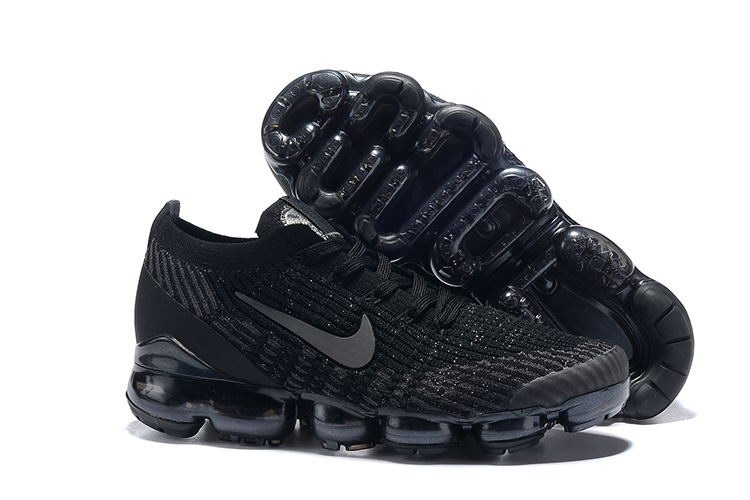 men 2019 Nile Air VaporMax Flyknit-013