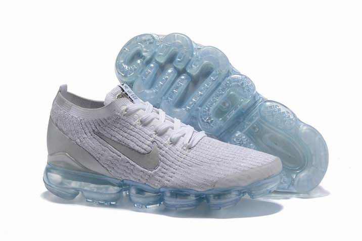 men 2019 Nile Air VaporMax Flyknit-014