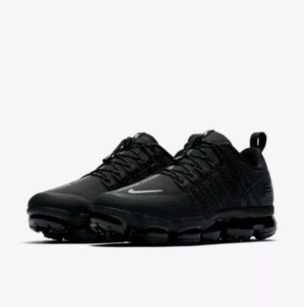 men Nike Air Vapormax 2019 size 40-45-010
