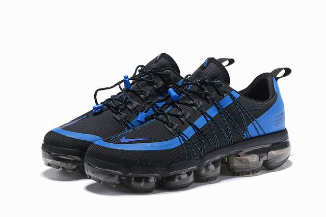 men Nike Air Vapormax 2019 size 40-45-017