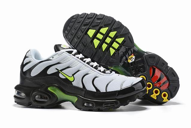 men air max tn shoes 2019-5-16-002