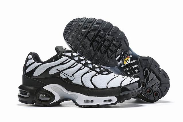 men air max tn shoes 2019-5-16-014