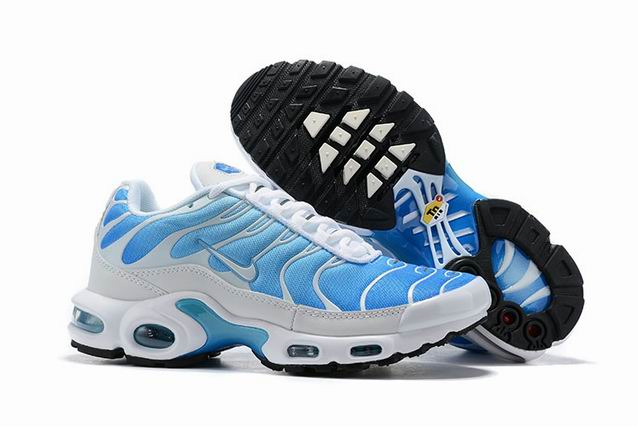 men air max tn shoes 2019-5-16-016