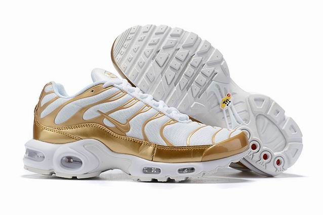 men air max tn shoes 2019-5-16-017