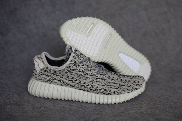 men air yeezy 350 boost-004